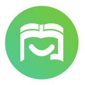 尚书阅读app下载-尚书阅读软件下载V1.0