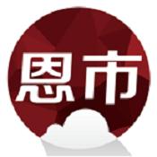 云上恩市app下载-云上恩市免费版下载V1.2.6