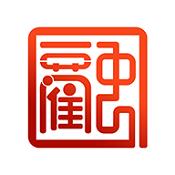 古蔺融媒下载-古蔺融媒app下载V1.0.3.6
