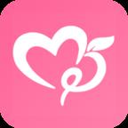 美之图app破解版下载-美之图破解版下载V88.8.88