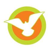 民间社科圈app下载- 民间社科圈手机版下载V1.0