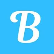 Bookly app下载-Bookly安卓版下载V1.8.12