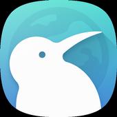 Kiwi Browser V2.0