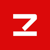 扎克新闻 V8.4.4