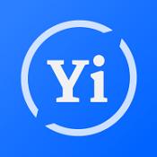 第一财经周刊app下载-第一财经周刊手机版下载V3.4.1.0