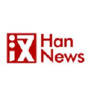 汉新闻app下载-汉新闻手机版下载V1.0.0