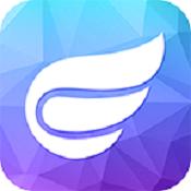 梦想书城app下载-梦想书城免费版下载V4.3.1