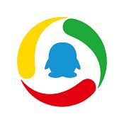 腾讯新闻谷歌版最新版下载-腾讯视新闻歌市场版下载V5.8.20