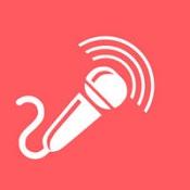 点歌台手机点歌台app下载-点歌台手机版下载V1.14