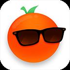 橘子娱乐app下载-橘子娱乐手机版下载V4.1.8