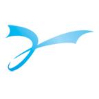 鄱湖都昌app下载-鄱湖都昌手机版下载V2.9.14