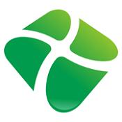 安远新闻app下载-安远新闻手机版下载V1.0.0
