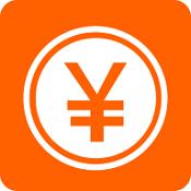 头条趣闻赚钱 V1.0.1.3
