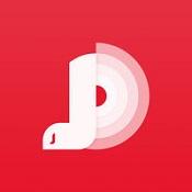 鸡冻资讯app下载-鸡冻资讯下载V1.0