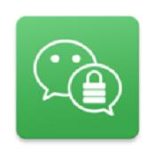 微信软件锁app下载-微信软件锁手机版下载V6.2