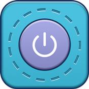 卡通手电筒app下载-卡通手电筒手机版下载V1.0