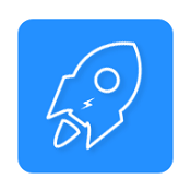 火箭清理大师app下载-火箭清理大师手机版下载V1.0.1