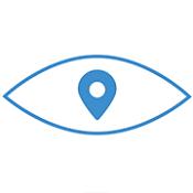 天眼手机定位app下载-天眼手机定位安卓版下载V4.1