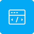 易开发app下载-易开发最新版下载V1.0.4