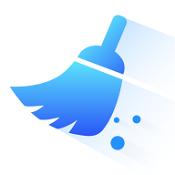 清理精灵app下载-清理精灵手机版下载V1.0.6