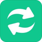 数据恢复助手app下载-数据恢复助手免费下载V1.1.36
