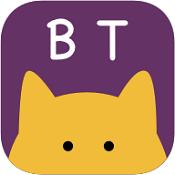 磁力猫app下载-磁力猫vip破解版下载V1.5.1