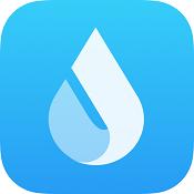 天天喝水提醒 V1.1.12