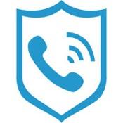 无忧电话录音app下载-无忧电话录音免费下载V3.0.3