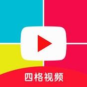 灵魂画手app下载-灵魂画手手机版下载V1.0