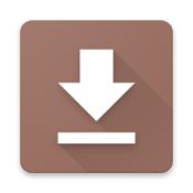 便捷下载 V1.0.2