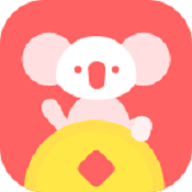 树带熊app下载-树带熊手机版下载V1.0.0