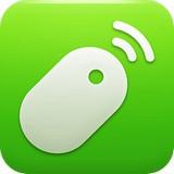 无线鼠标app破解版下载-remote mouse已付费破解版下载V3202
