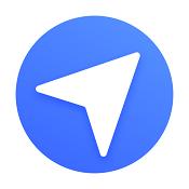 数据风向标app下载-数据风向标手机版下载V1.1.2461