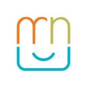 MarginNote app下载-MarginNote手机版下载V2.7.20