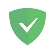 Adguard免费授权码版 V3.0.377