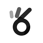 指间抖音加字幕app下载-指间抖音加字幕手机版下载V1.0