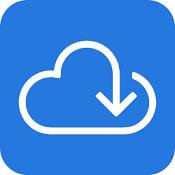 速盘手机版下载-速盘app安卓版下载V1.2.2.79