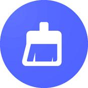 Power Clean最新破解版下载-Power Clean去广告破解版下载V2.9.9.64