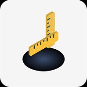 三角量角器app下载-三角量角器手机版下载V1.0