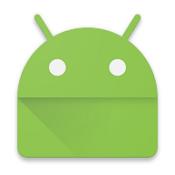微x转码器最新版下载-微x模块转码器下载V1.0