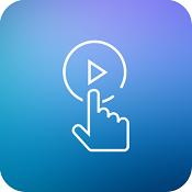 免ROOT自动化助手下载-免ROOT自动化助手免费下载V1.4.3