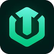 天天加速器app下载-天天加速器手机版下载V2.0.2