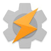 Tasker汉化破解版下载-Tasker最新破解版下载V5.8.0