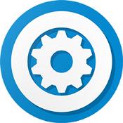 重力工具箱汉化版下载-xp框架重力工具箱汉化版下载V9.1.0