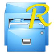 re管理器app下载-re管理器手机版下载V4.9.5
