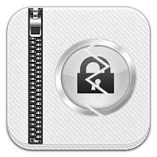 压缩密码破解大师app下载-压缩密码破解大师安卓手机版最新下载V6.3.0