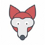 狐狸多开 V0.3.4