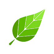 green加速器app下载-Green加速器手机版下载V1.60