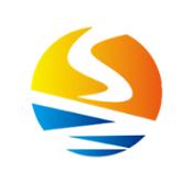 神卓软件app下载-神卓软件手机版下载V1.0.3