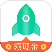 趣清理app下载-趣清理手机版下载V1.0